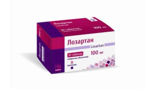 В Лозартане дополнительных веществ несколько больше, поэтому вероятность возникновения побочной симптоматики и спектр противопоказаний будет немного больше