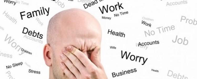 Особенности психосоматики заболеваний щитовидной железы