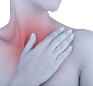 Симптомы, причины и лечение эутиреоза щитовидки