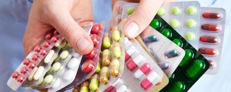 Суть противозачаточных таблеток: как они работают?