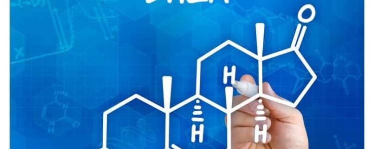 Препарат ДГЭА — зачем и как его принимать, меры предосторожности