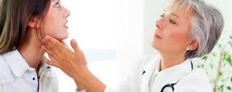 Причины и симптомы вторичного гиперпаратиреоза