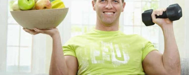 Эстрадиол у мужчин: норма, повышенный и пониженный уровень, причины и лечение