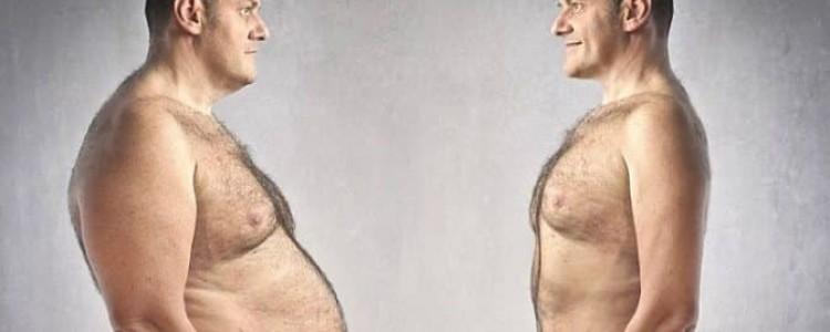 Гормональный сбой у мужчин: бывает ли, причины, признаки и симптомы — сыпь, прыщи, почему сбой фона после антибиотиков, как восстановить, какой врач лечит, витамины