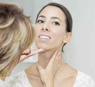 Правильный массаж щитовидки, чтобы не навредить
