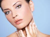 Как восстановить щитовидную железу