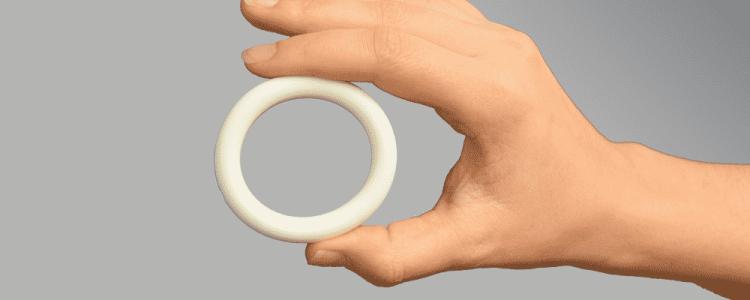 Противозачаточное кольцо: инструкция, цена, отзывы женщин