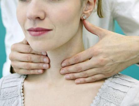 Как лечится аутоиммунный тиреоидит с гипотиреозом