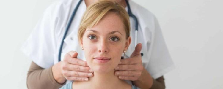Врач эндокринолог — кто это, что лечит, чем занимается и что делает