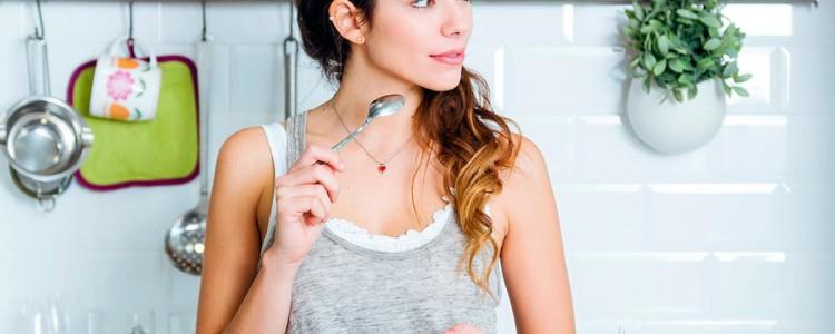 Как понизить кортизол у женщин