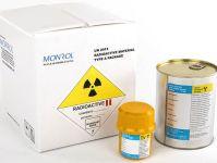 Дозировка радиоактивного йода 131
