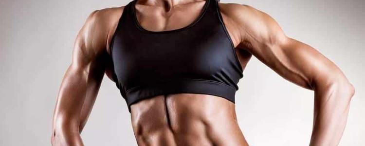 Мужские гормоны у женщин: какие есть, как влияют, как уменьшить, признаки избытка и лечение
