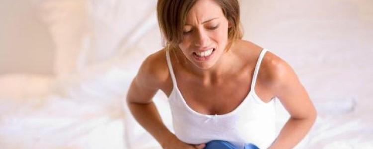 Симптомы переизбытка йода в организме