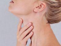 Последствия удаления щитовидки