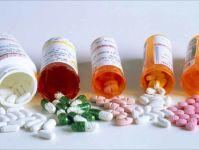 Эстроген в таблетках для женщин: отзывы и сколько стоят препараты?