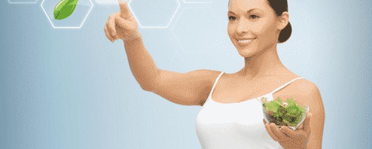 Эстрогены — женские гормоны — причины и симптомы недостатка у женщин, способы лечения