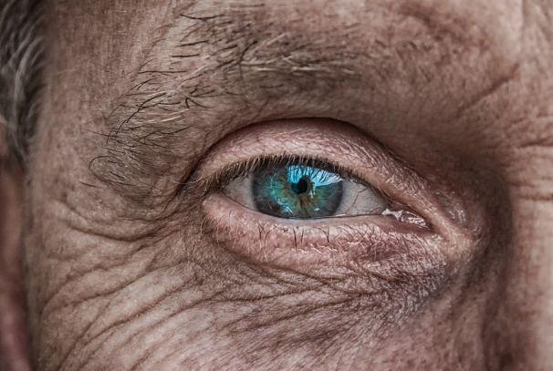 Влияние болезней эндокринной системы на зрение