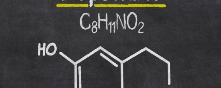 10 способов поднять гормон радости дофамин