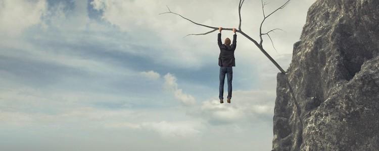 Гормоны стресса кортизол, адреналин, пролактин и остальные