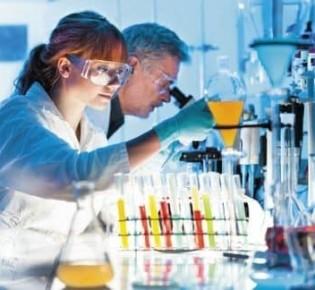 Адреналина гидрохлорид (Adrenalin hydrochloridum): описание, рецепт, инструкция
