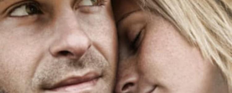 Польза окситоцина гормона любви и как повысить его уровень