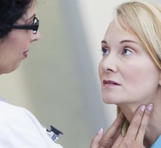 Характеристика, симптомы и лечение зоба щитовидной железы 2 степени