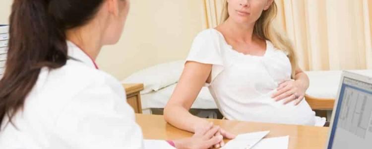Эстриол свободный при беременности: норма по неделям беременности в таблице, причины повышения ил снижения стероидного гормона на ранних или поздних сроках