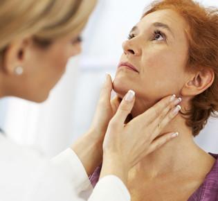 Симптомы и лечение повышенного ТТГ у женщин