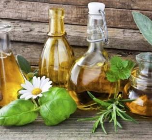 Как лечить щитовидку народными средствами