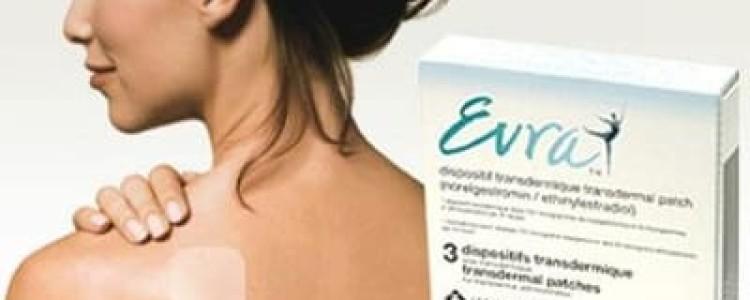 Евра — инструкция по применению, описание, отзывы пациентов и врачей, аналоги