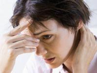 Что такое гипертиреоз щитовидной железы?