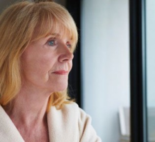 Гипотиреоз атакует в менопаузе?