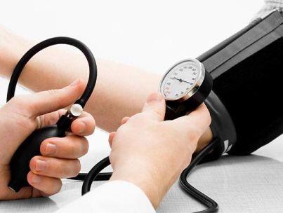 Влияние щитовидной железы на артериальное давление