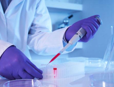 Тиреотропный гормон: когда ТТГ – это повод для волнения?