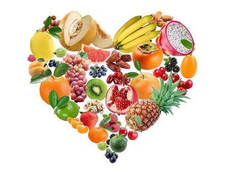 Холестерин, суицид и щитовидная железа: что между ними общего?