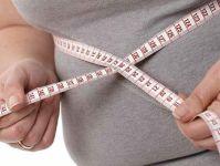 Снижение веса и правильное питание при гипотиреозе