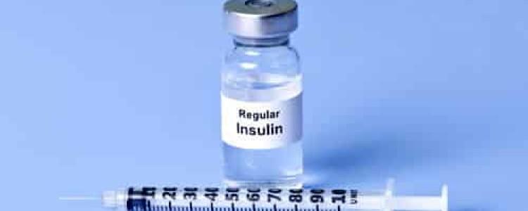Что нужно знать о хранении инсулина?