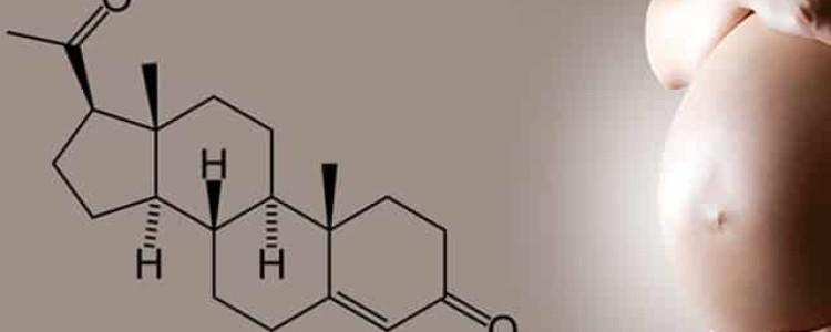 Какие гормоны влияют на зачатие: анализы, исследования