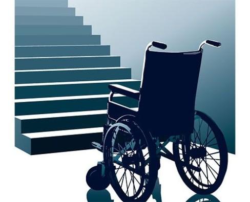 Получение инвалидности после удаления щитовидки