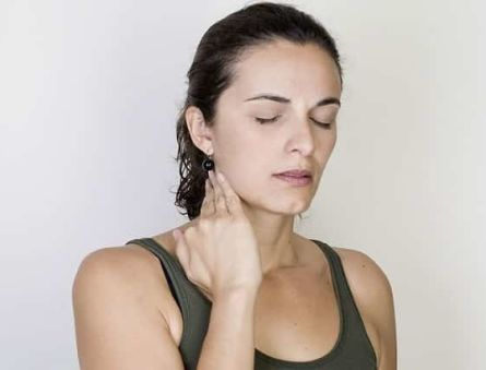 Кистозные узлы и кисты щитовидной железы