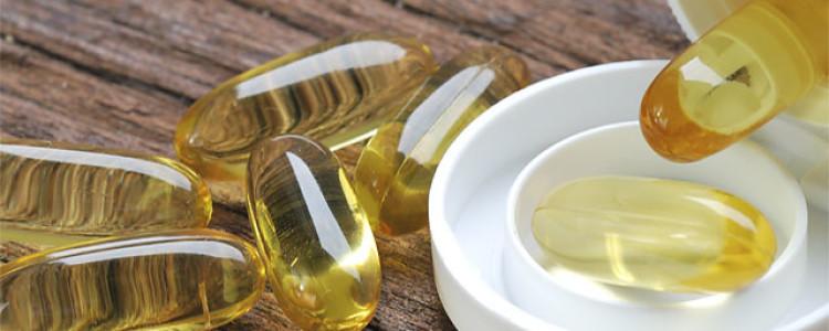 О витаминах при заболеваниях щитовидной железы
