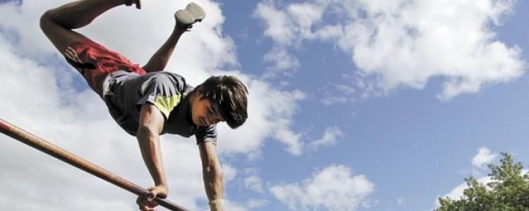 Применение мелатонина в спортивном питании