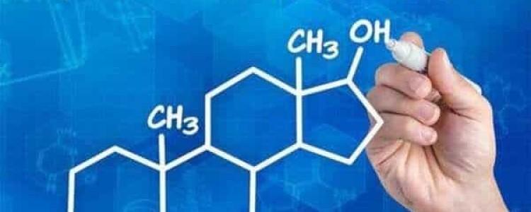 Витамины для тестостерона у мужчин: наиболее эффективные комплексы для повышения уровня мужского гормона