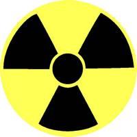 Противопоказания к радиойодтерапии