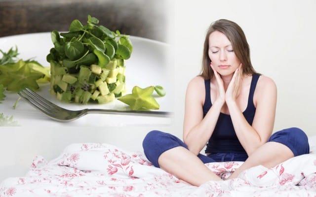 Лечение мокрицей щитовидной железы