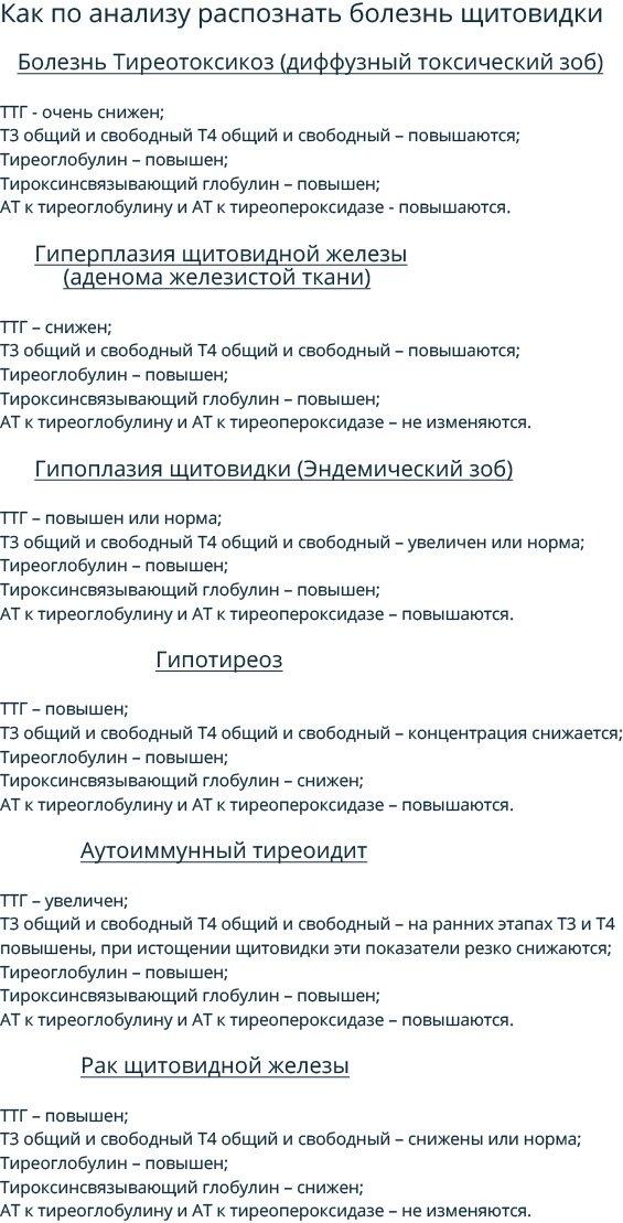 капли молот тора цена в аптеках тольятти