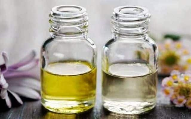 Лечение узлов щитовидной железы по методу Шевченко