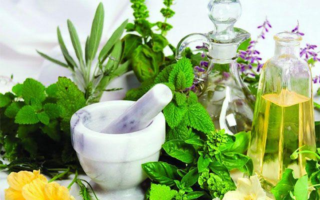Народные средства для лечения гипотиреоза