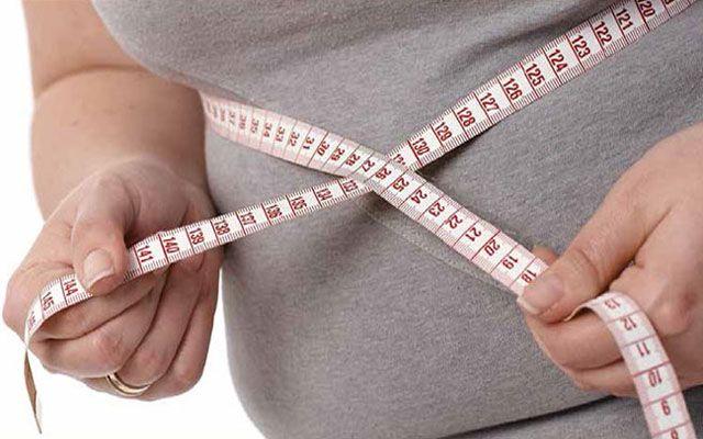 Гипотиреоз диета для похудения