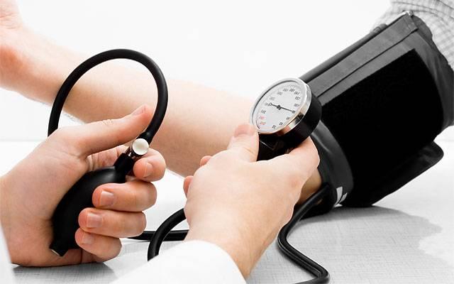 Влияние щитовидной железы на давление